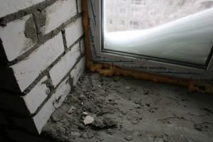 Лишь четыре объекта обманутых дольщиков в Самаре достроят в ближайшее время