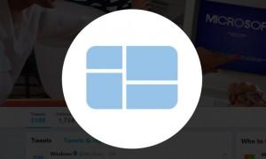 Компания опубликовала короткий тизер, в котором показала обратную эволюцию Windows, начиная с 10 и заканчивая 95. И так до 1.0.