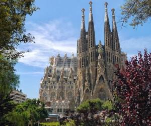 Турагентству в Самаре запретили бесплатно возить клиентов в Барселону