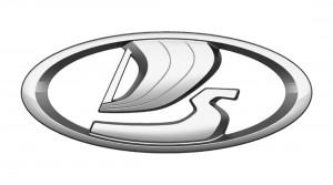 АвтоВАЗ возобновил производство в Тольятти и Ижевске