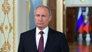 По словам министра обороны Сергея Шойгу, экипаж состоял из уникальных военных специалистов.