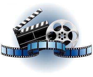 В Самаре пройдут показы французских фильмов с русскими субтитрами.