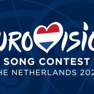 Амстердам не будет принимать Евровидение в 2020 году