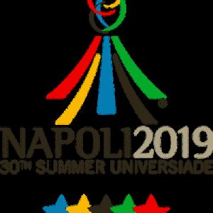 Сборная России завоевала 9 наград в субботу на Универсиаде в Неаполе