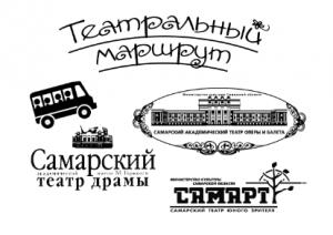 Проект существует с 2015 года - и не имеет аналогов в России.