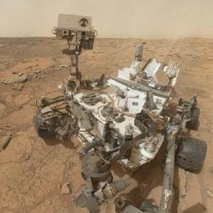 Уфологи заподозрили NASA в обмане