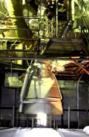 Старт РКН «Союз-2.1в» состоялся сегодня, 10 июля, в 20:16 по московскому времени с космодрома Плесецк (Архангельская область).