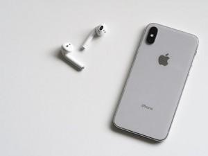 В 2020 году выйдет четыре новых iPhone, включая один бюджетник
