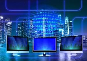 В России начали разработку оборудования для сетей 5G