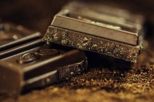 Самара названа шоколадной столицей России