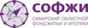 Самым активным в Самарской области рынок по предложению вторичного жилья стал в Жигулевске