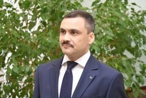 Председателем Арбитражного суда Самарской области назначен Сергей Каплин