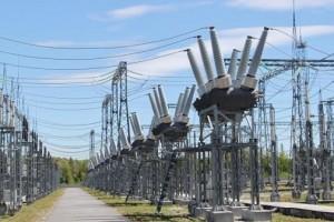 Энергообъект повысит надежность работы энергосистемы региона и транзита между Уралом и Волгой, создаст резерв для подключения новых потребителей.