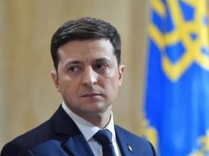 Ранее закон о люстрации распространялся на должностных лиц времён экс-президента Виктора Януковича.