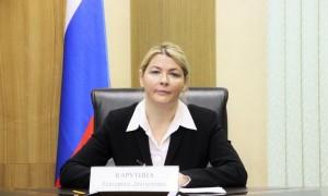 В режиме видеоконференции были рассмотрены обращения жителей Республики Мордовия, Чувашской Республики и Самарской области.