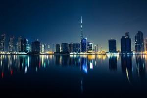Туристы в Дубае отныне смогут покупать алкоголь