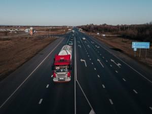 Дорожные работы в Самарской области в рамках нацпроекта выполнены на 30% от плана на 2019 год