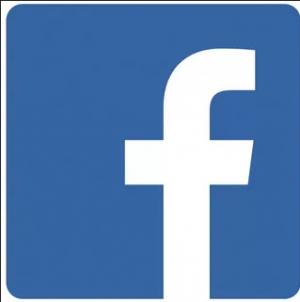 5 млрд долларов взыщут с Facebook в США из-за раскрытия личных данных пользователей