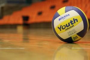 Мужская сборная России по волейболу победила команду Польши и пробилась в финал Лиги наций