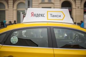 Яндекс.Такси запланировал провести сделку по выкупу группы компаний «Везёт», в которую входят RuTaxi, Такси Сатурн и Red Taxi: программного обеспечения и колл-центров.
