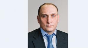 Игорь Дибцев с 16 июля 2019 года приступил к исполнению своих обязанностей.