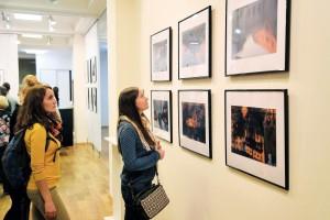 Уникальный проект объединяет художников, архитекторов, дизайнеров, краеведов, историков, специализирующихся в области регионоведения, чтобы по-новому представить старую Самару.