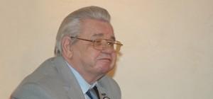 Александр Ибрагимович - советский и российский промышленник, финансист, политический и общественный деятель, сыгравший колоссальную роль в истории Тольятти и