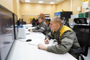 Сызранский НПЗ реализует цифровые проекты