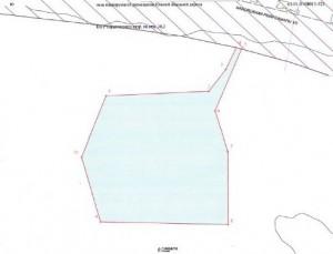 """На Самарке хотят создать искусственный """"остров"""" с оздоровительным комплексом"""