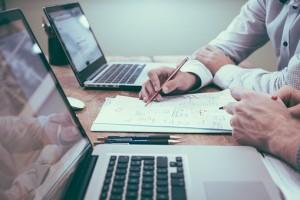 Сбербанк проанализировал занятость в малом и среднем бизнесе