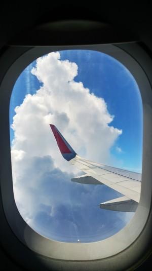 Авиакомпания Azur Air перенесла запланированный на ночь понедельника рейс ZF-9007 в Анталью по техническим причинам на вечер.