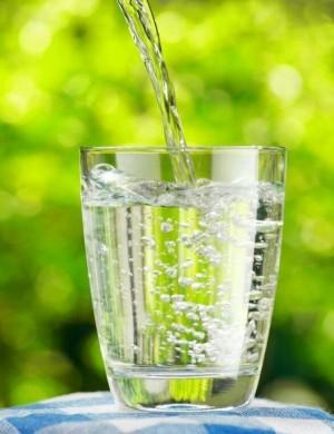 Цель программы - обеспечение жителей региона качественной питьевой водой.