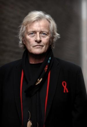 Артист умер у себя дома 19 июля после непродолжительной болезни.