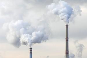 Жители Тольятти продолжают жаловаться на повышенное загрязнение воздуха