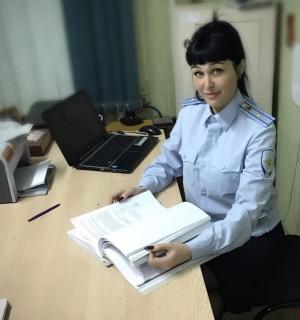 По подозрению в совершении данного преступления стражами правопорядка была задержана уроженка Молдовы 1987 года рождения, которая признала свою вину.