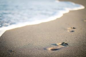 Из них семь пляжей в Самаре, два - в Сызрани и один - в Жигулевске.