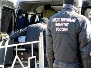 Следователи возбудили дело после того, как в Санкт-Петербурге нашли мертвым 51-летнего экс-чемпиона России и СНГ по кикбоксингу Сергея Карпенко.