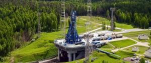 Запуск состоялся 30 июля, в 08:55 по московскому времени. Установленные на I и II ступенях ракеты космического назначения носителя «Союз-2.1а» двигатели предприятия отработали штатно.