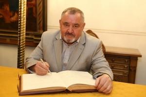 Новые шокирующие факты  в деле акционера ТОАЗа Седыкина