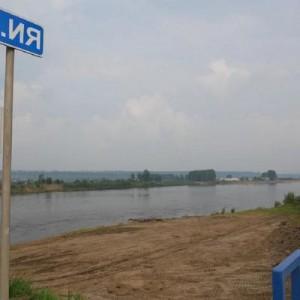 Иркутская область: ожидается рост уровня рек в пяти населенных пунктах