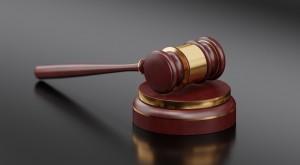 Собранные доказательства признаны судом достаточными для вынесения приговора фигурантам уголовного дела.