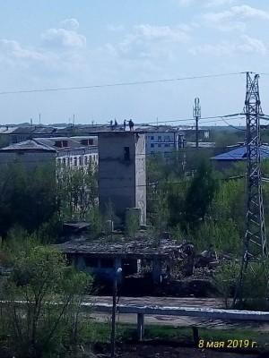 Прокуратура заставит администрацию Чапаевска оградить детей от опасности
