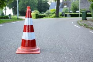 Дорожные работы в Тольятти в рамках национального проекта «Безопасные и качественные автомобильные дороги» выполнены на 50%.