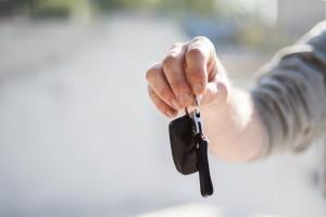20 автомобилей «Нива» были закуплены на средства областного бюджета по поручению губернатора Самарской области Дмитрия Азарова.