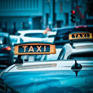 Новую версию законопроекта о регулировании деятельности такси разработал комитет Госдумы по транспорту и строительству.