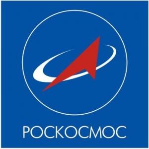 Роскосмос огласил данные по зарплатам российских космонавтов Оклад космонавта - около 64 тыс. рублей.