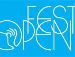 В Тольятти открывается фестиваль Классика OPEN FEST