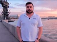Олег Мельников, который направился с группой волонтеров в район Идлиба для помощи попавшим в рабство выходцам из России и СНГ, не вышел на связь в установленное время.