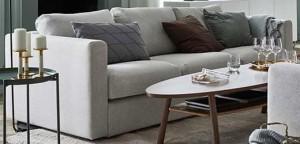 Как выбрать диван-кровать ИКЕА