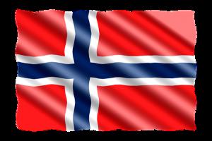 Россияне не пострадали в результате стрельбы в норвежской мечети